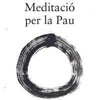 Meditació per la Pau