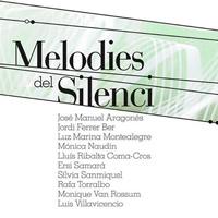 Exposició 'Melodies del Silenci'