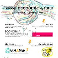 Alternatives econòmiques a Tortosa