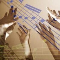 La música com a eina per a la salut