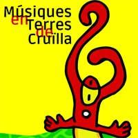 Festival 'Músiques en Terres de Cruïlla'