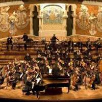 Orquestra Camera Musicae, música