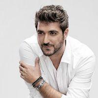 Concert: Antonio Orozco