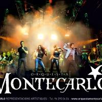 Orquestra Montecarlo
