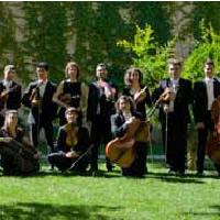 orquestra_cambra_emporda_surtdecasa