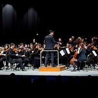 Orquestra Simfònica de les Terres de l'Ebre (OSTE)