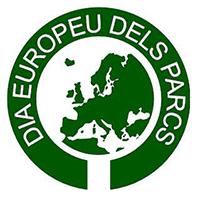 Dia Europeu dels Parcs Naturals