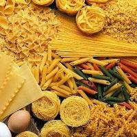 Taller 'Sopar - pasta gansa (pastes i salses)'