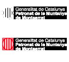 Patronat de la Muntanya de Montserrat