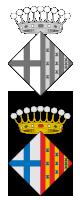 Ajuntament de Peralada