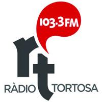 Ràdio Tortosa