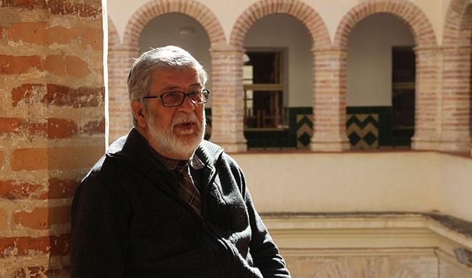 Jaume Rocamora