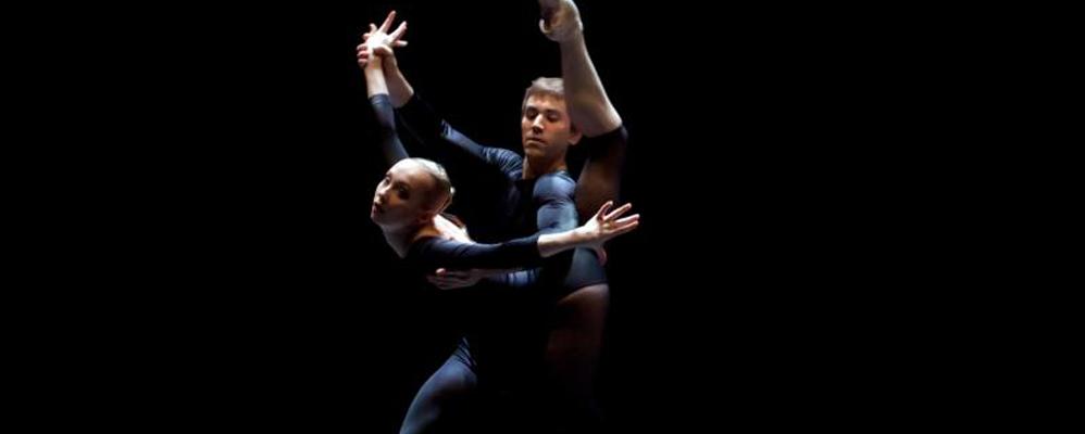 Premi Internacional de Dansa Roseta Mauri
