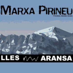 Marxa Pirineu