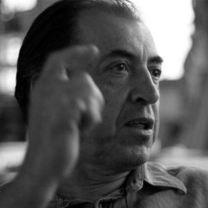 Salvador Juanpere