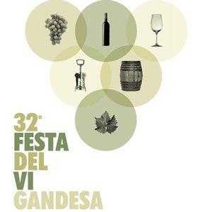 32a Festa del Vi de Gandesa - 2019