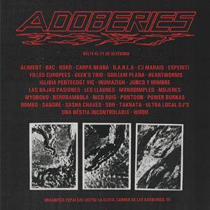 Adoberies Fest