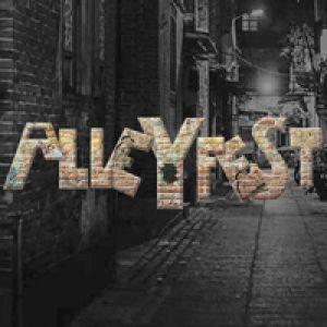 AlleyFest, Festival, Música, Cassà de la Selva, Girona, 2020