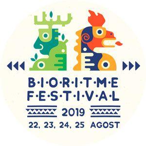 BioRitme Festival - Vilanova de Sau 2019