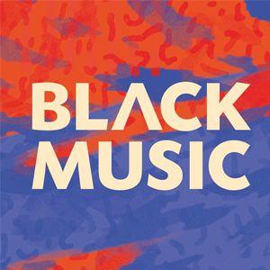 Black Music Festival, 2020