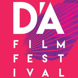 D'A Film Festival Barcelona - 2019