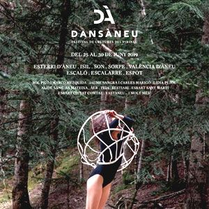 Dansàneu 2019