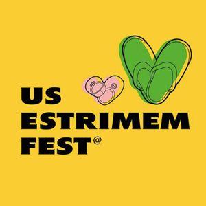 Us Estrimem Fest, Concerts, Família, 2020