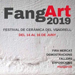 FangArt