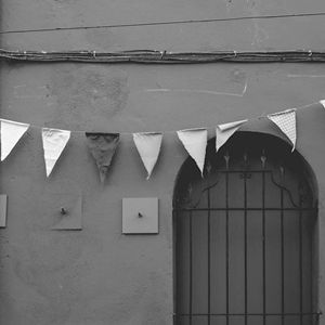 Exposició virtual 'Festes de Barris de Riudoms 2019: Procés i vivències' de Laura Rodríguez