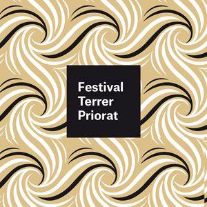 Festival Terrer Priorat - 2019