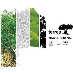 Festival terres Catalunya 2019 - Tortosa