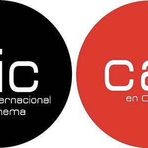 FIC-CAT, Festival Internacional de Cinema en Català