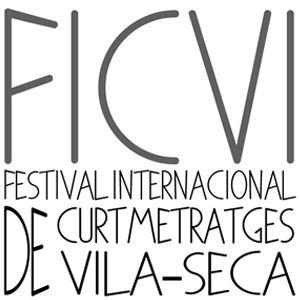 FICVI, Festival Internacional de Curtmetratges de Vila-seca, 2019