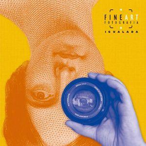 FineArt Igualada 2020