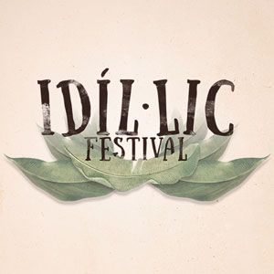 Idíl·lic Festival - Golmés 2019