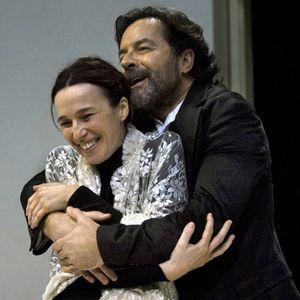 Teatre 'Jane Eyre: una autobiografia'
