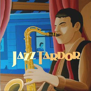 Jazztardor, Festival de Jazz de Lleida, 2019