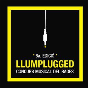 Llumplugged
