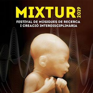 Festival Mixtur