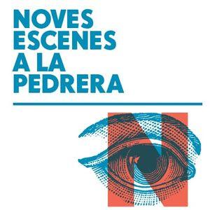 Noves escenes a La Pedrera - Barcelona 2019