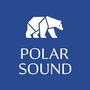 Polar Sound Festival a Baqueira, 2019