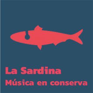 La Sardina. Música en conserva, Zoom, 2020
