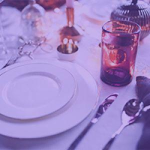 Sopar de Santa Àgueda