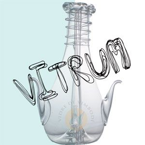 Vitrum, Festa del Vidre Artesà de Vimbodí i Poblet