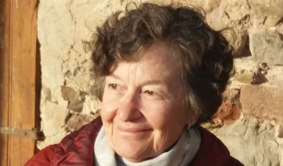 Maria Barbal, A l'amic escocès