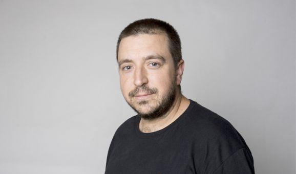 Fernando Portillo