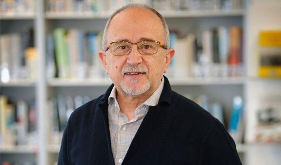 Joan-Josep Sancho