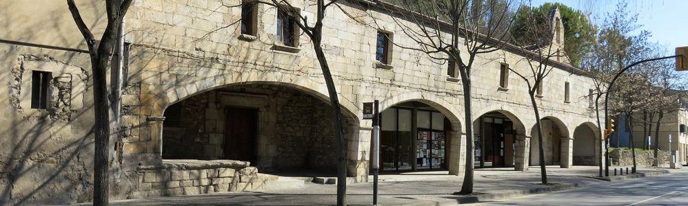 Centre Cívic Pedret