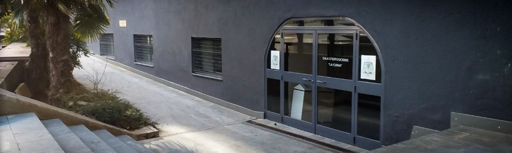 Centre Cultural Les Monges