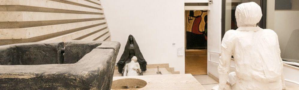 MAMT, Museu d'Art Modern de Tarragona